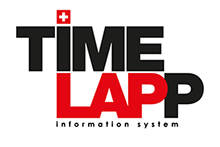 TIMELAPP ETSI LOGICIEL SOFTWARE DATA ANALYSE COST PRODUCT PRODUCTION VENTE SELL SITE WEB ECOMMERCE ESHOP